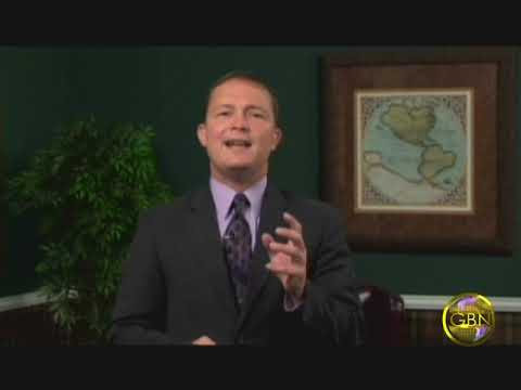Preaching the Gospel - 812 - Choice of Immorality