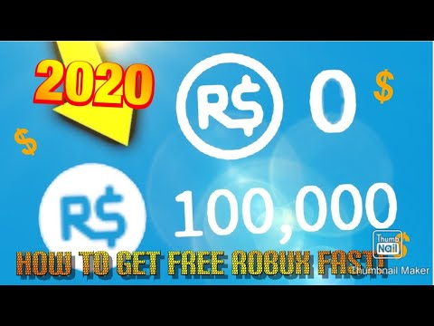 How Can U Get Free Robux 2020 How To Get Free Robux June 2020 Working Roblox Arsenal