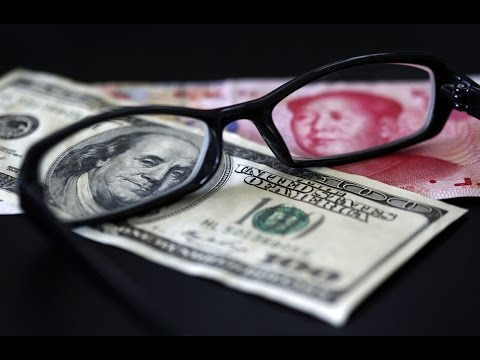 World News Ep4 (US Dollar, BRICS, Medhat al-Mahmoud )