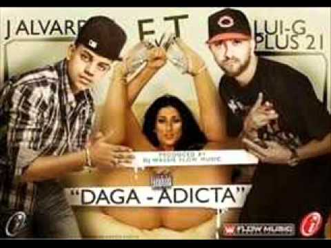 daga adicta (remix full) dj david.mp3