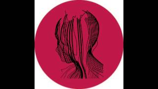 """Leave Me Alone"" - Brummkreisel RMX - Rick N and Ruediga Schneider feat Nick Maurer"