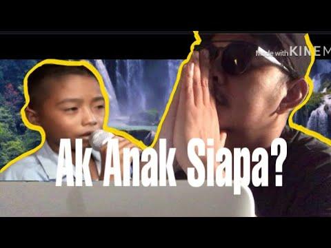 betrand-peto---anak-diong-cover-(-lirik-terjemahan-bhs-indonesia-)-reaction