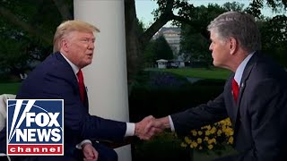 trump-talks-impeachment-fallout-on-hannity-full-interview