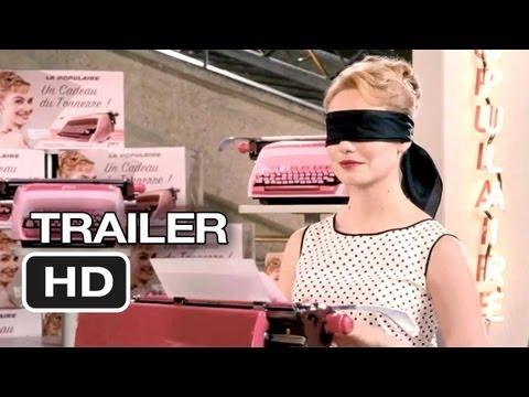trailer---populaire-us-release-trailer-1-(2013)---bérénice-bejo-movie-hd