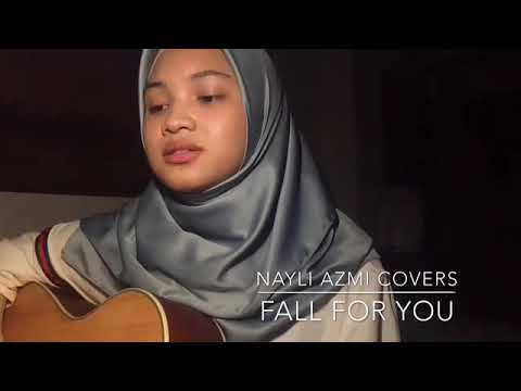 Secondhand Serenade-Fall For You (By Nayli Azmi)