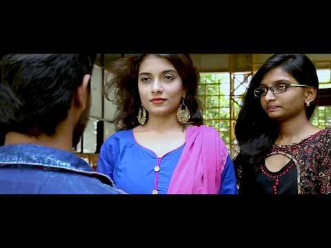 Mere Rashke Qamar | Very Romantic | Video | Imthiyaz ,Raji | My Media Cuts