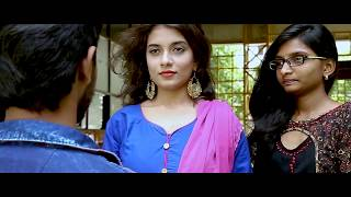Download lagu Mere Rashke Qamar | very romantic | video | Imthiyaz ,Raji | My Media Cuts