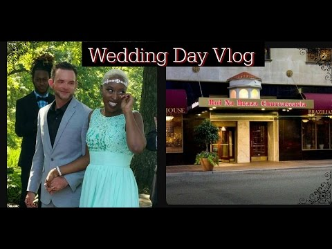 Cincinnati Moms Social Club Vlog-Friends, Marriage & Boi Na Braza
