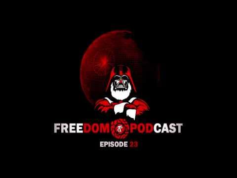 Jamanje   The Freedom episode 023