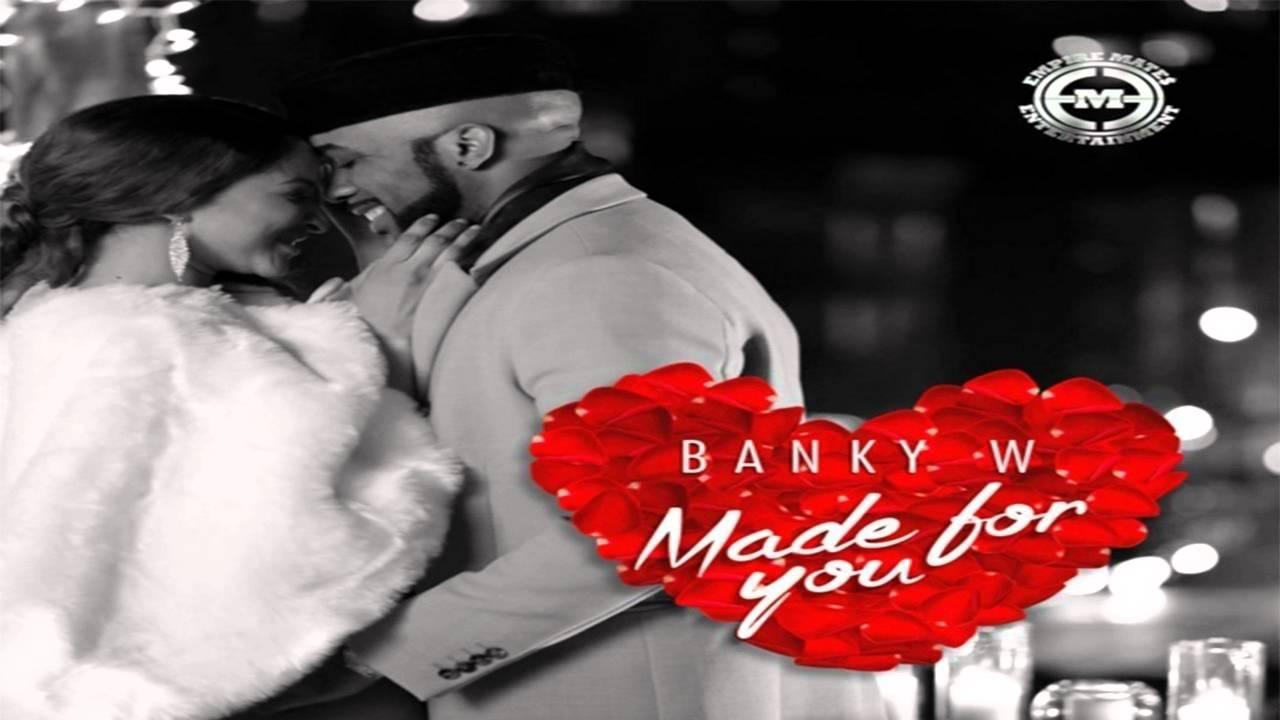 banky-w-made-for-you-prod-masterkraft-official-audio-2016-bmusictv-nga