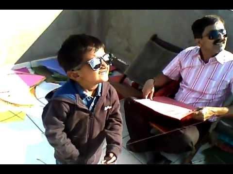 kite festival known as makar sankranti in india