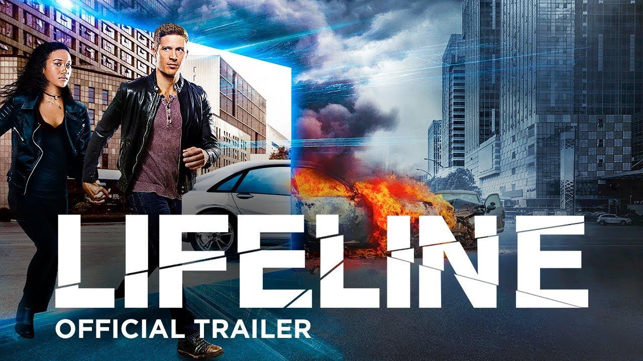 Lifelines Serie