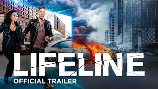 Lifeline - OFFICIAL TRAILER