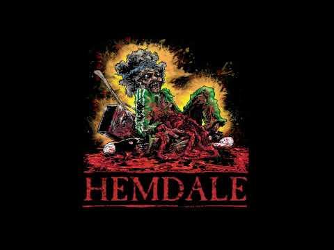Hemdale - Miley (HEMDALE/FISTULA SPLIT)