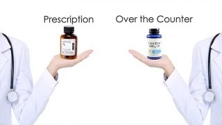 What Is A Pharmaceutical Drug?