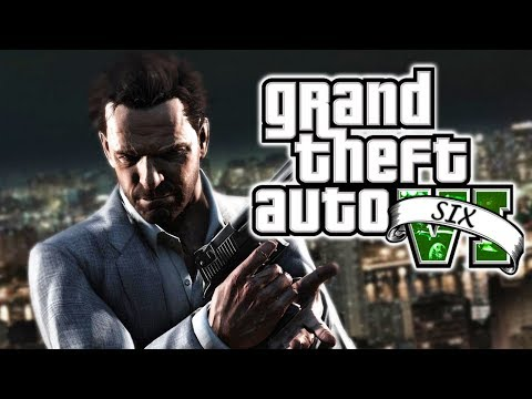 Things About GTA 6 & Trailer Release Date PS4 PS5 PC पर कब आएगी