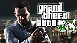 Things About GTA 6 & Trailer Release Date, PS4, PS5, PC पर कब आएगी