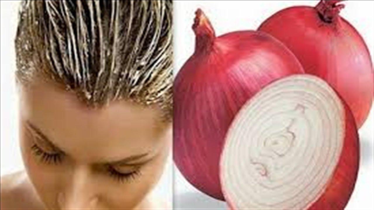 Como hacer crecer el pelo rapido mujer
