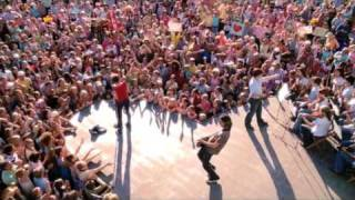 Hannah Montana The Movie - The Climb