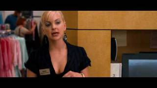 Observe and Report -