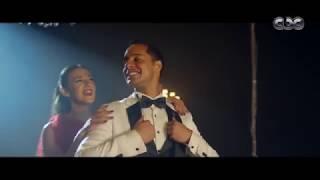 أفضل أغنية رومانسية في 2019 لدنيا سمير غانم   اوعدني  Ew3dny   Donia Samir Ghanem
