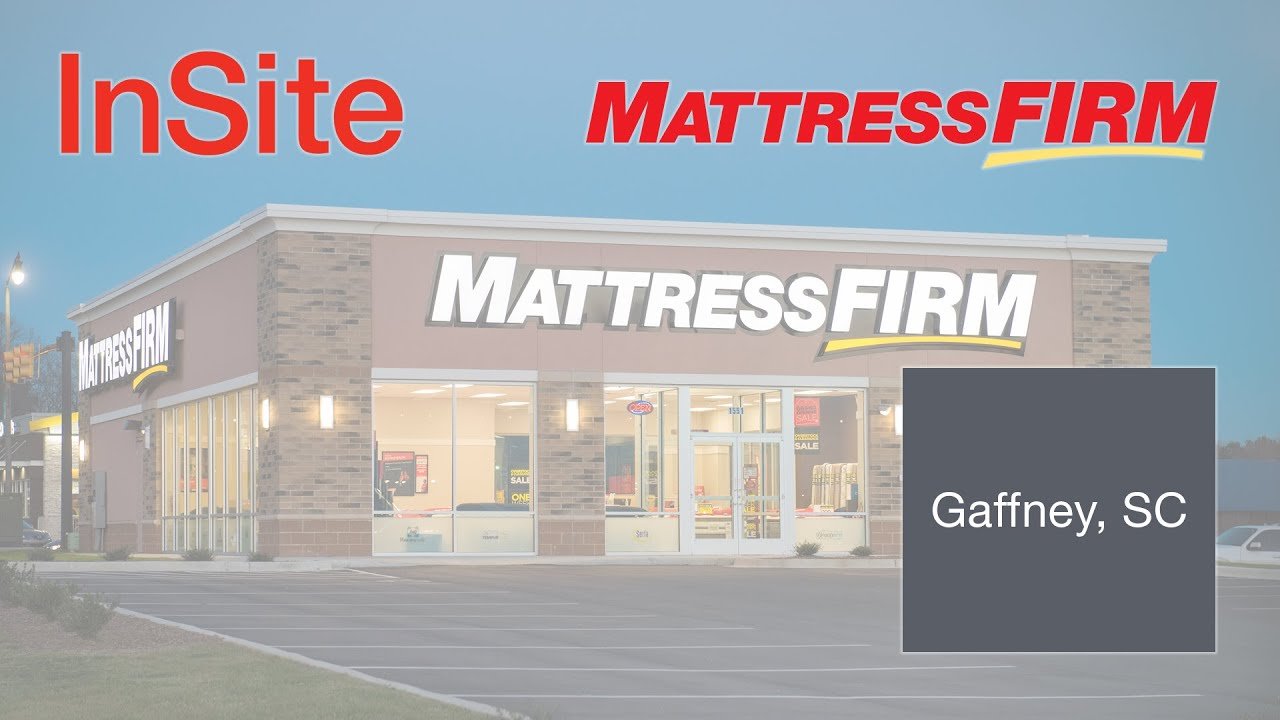 beautiful mattress astounding n tulsa tags monterey panel mattresses lovely of firm and sale bed rhodes hampton