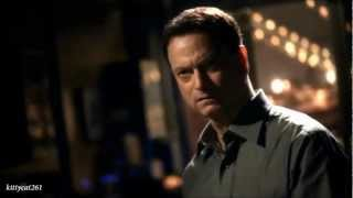 CSI:NY - A Thousand Years....Season 8 Finale