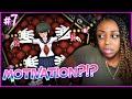 HANDS TO YOURSELF!!! | Danganronpa Another Episode: Ultra Despair Girls Gameplay!!! | Part 7