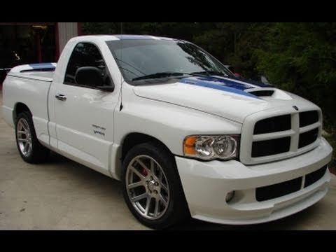 Ultra Rare 2005 Dodge Ram Srt10 Special Edition #92 Of 200. Printed Circuit Design And Fab. Computer Disaster Recovery Plan Template. Questions To Ask Your Seo Company. Futures Trading For Beginners. Commercial Storage Shed 220v Electric Heaters. Princeton Career Services Att Business Class. University Of Pittsburgh Mba. Wisconsin Technical College System