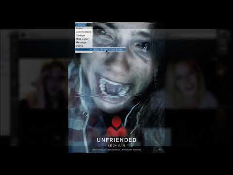 blind-test-musique-films-d'horreur