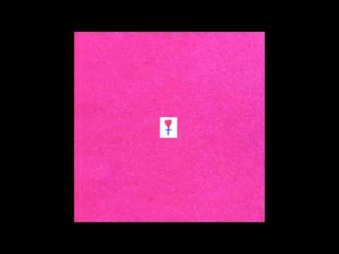 이소라 7집 겨울, 외롭고 따뜻한 노래 [Full Album]