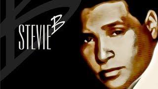 Baixar Como Cantar Funky Melody - Stevie B   Helder Cortez