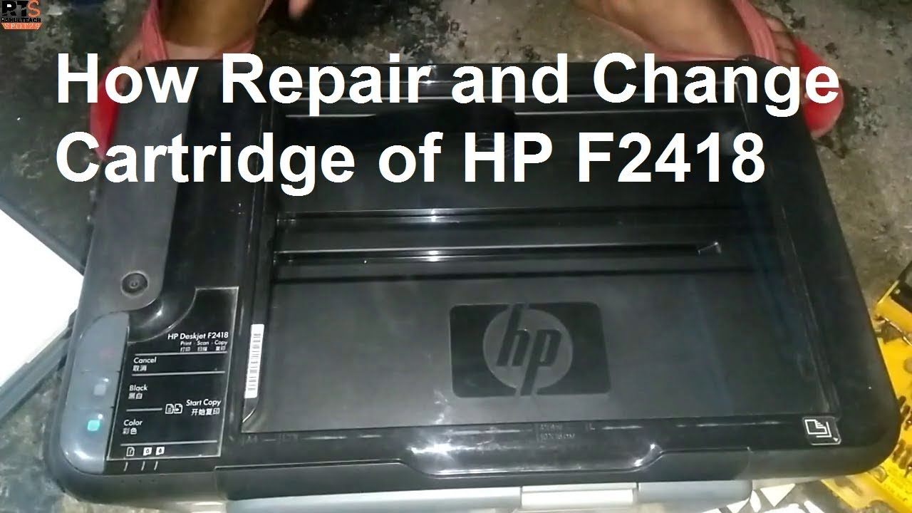 Hp deskjet f2418 driver download | hp software & drivers.