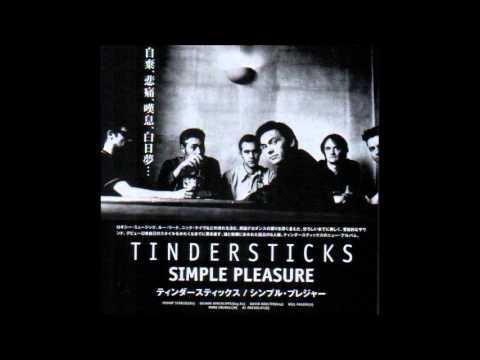 tindersticks - live - 14 aug. 1999 - la route du rock, st malo Mp3