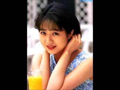 吉田真里子 いつか見た空