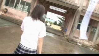 [OPV Natsuyaki Miyabi] Shoshitsuten -Vanishing Point- : Buono! ++++...