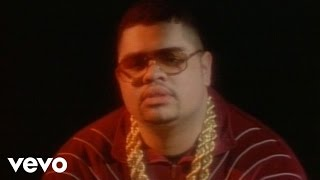 Watch Heavy D  The Boyz Dont You Know video