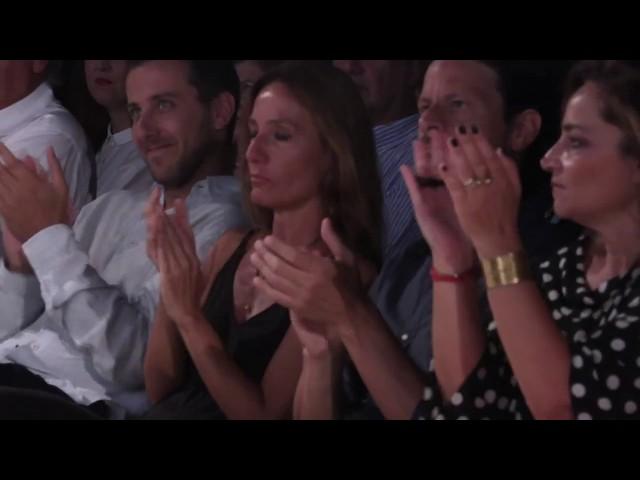 OFF9 - Chiusura Ortigia Film Festival