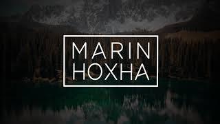 Marin Hoxha - Velocity