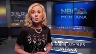 NBC Montana City Budget