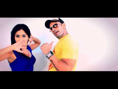 Shake | Jeet Hakam Feat  Sachin Ahuja | Official Goyal Music