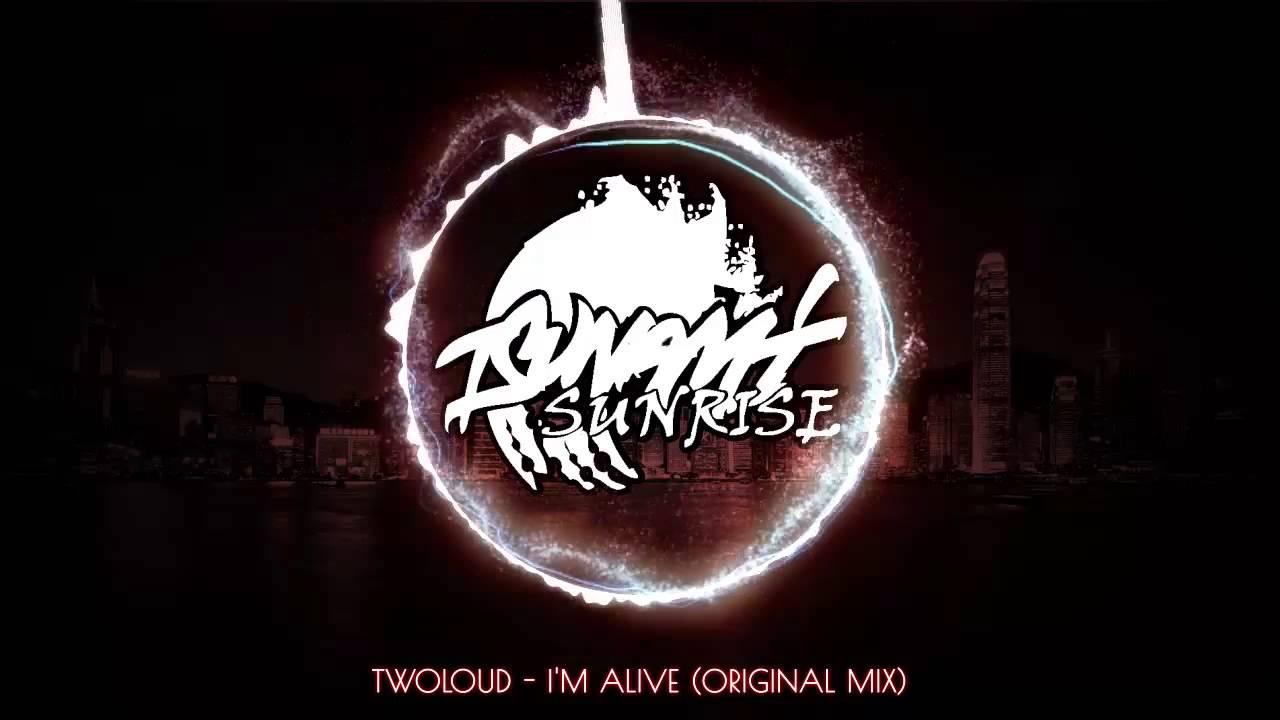 twoloud-im-alive-original-mix-tsunami-sunrise