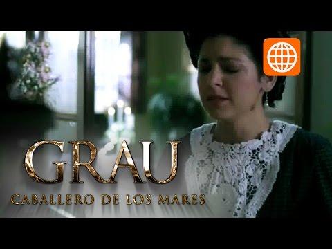 Grau caballero de los mares 26-10-2014 4/4