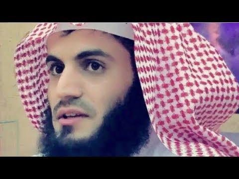 Heart Soothing┇Surah AN-NAZI'AT┇Raad Muhammad Al Kurdi سورة النازعات ᴴᴰ