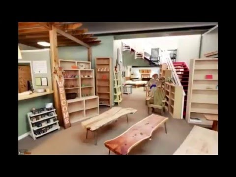 Gainesville Furniture Store | Wood You Furniture