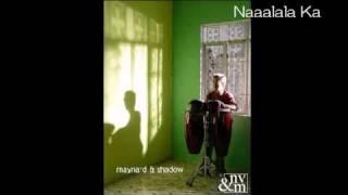 Naaalala Ka by Nyoy Volante with Mannos