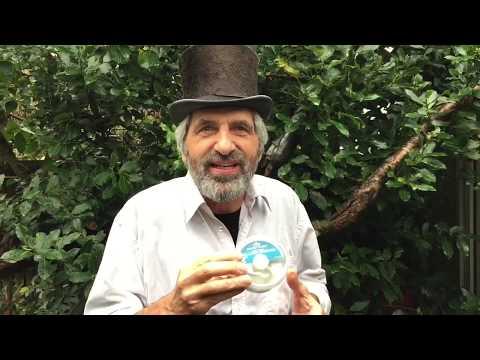 Cooking Rollmop Herring | Gentleman Edition
