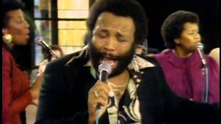 "Andrae Crouch. ""Power In The Blood"""