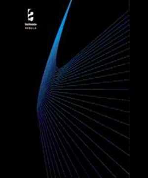 Technasia - The final quadrant