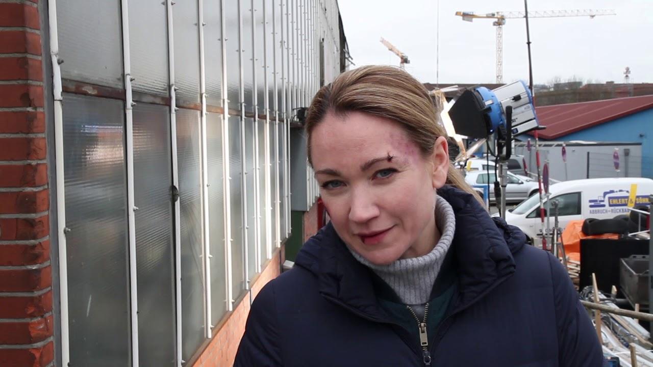 Sarah Kohr Das Verschwundene Mädchen